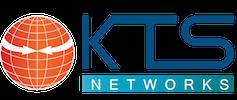 KTS Networks