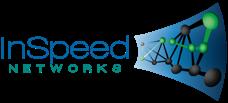 inspeed logo[4].png